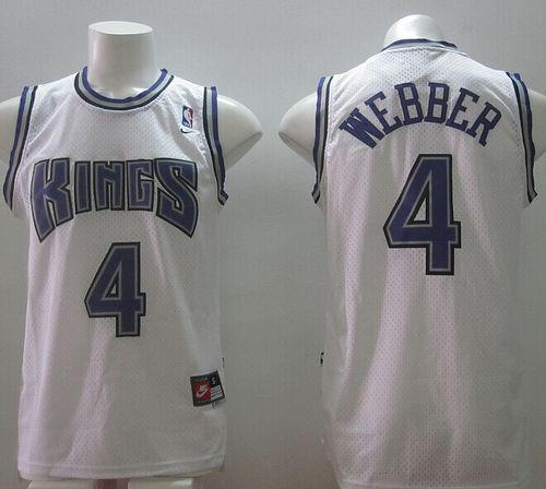 96bbccd5935d Cheap NBA Jersey