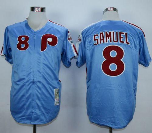 7955a822653 Cheap Authentic Football Jerseys