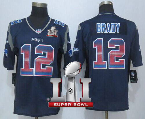 ... some early success against SEC competition at Ole china knock off nfl  jerseys Miss 40814f3f0