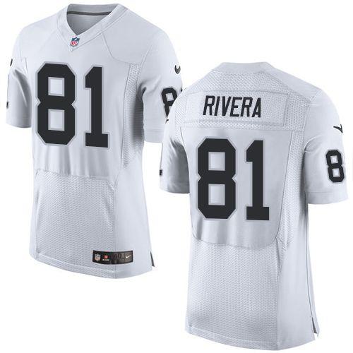 Top Best Jerseys   Cheap Authentic Football Jerseys   NFL  hot sale