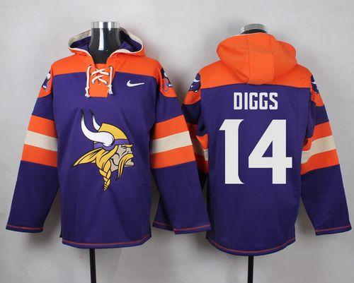 Cheap Jerseys Authentic | Cheap Authentic Football Jerseys | NFL  supplier