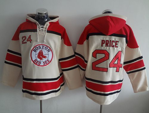 ec63c5032 Cheap Authentic Football Jerseys