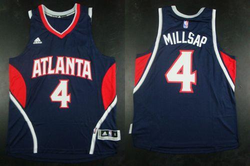 1899af8ee39 NBA Jersey | Cheap Authentic Football Jerseys | NFL -  AuthenticFootballJerseys.com - Page 2
