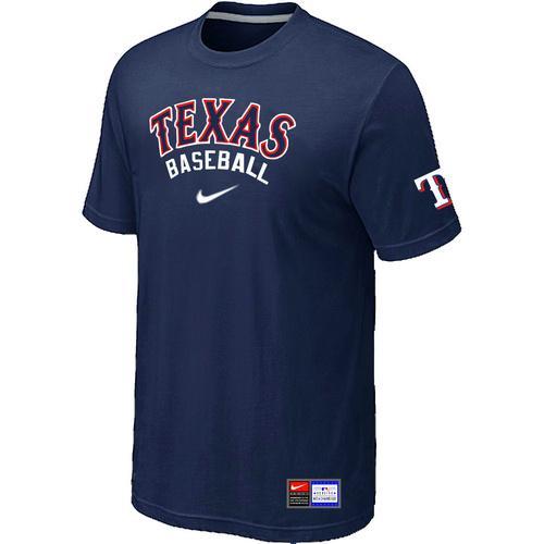 Baseball & Softball Fanartikel Mlb Baseball T-shirt Boston Red Sox Pedroia 15 Shades-of-victory Name Number In Vielen Stilen