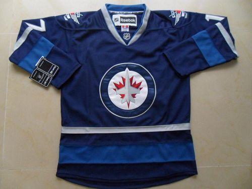 c946d1b28 Wholesale NHL Jersey