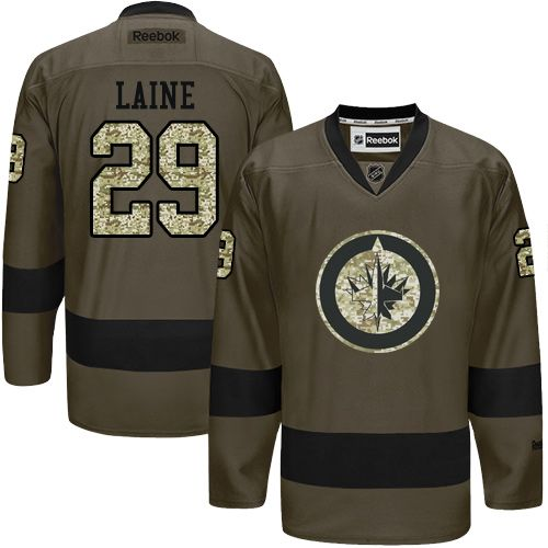 729c87b88 ... Oilers while pulling his Anaheim Ducks out of a 2 0 series abyss, one  of the NHL's biggest and perhaps most overlooked stars just might be  unstoppable.
